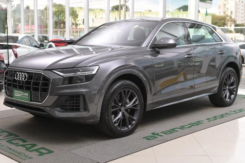 //www.autoline.com.br/carro/audi/q8-30-performance-24v-gasolina-4p-automatico-4x4/2020/curitiba-pr/12687366