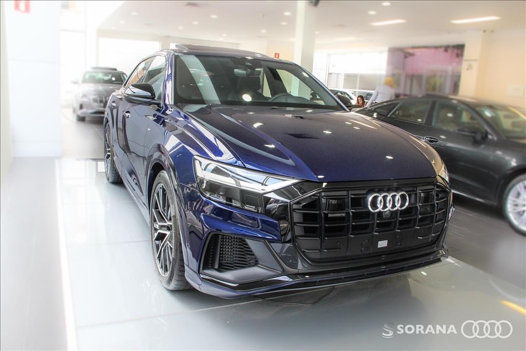 //www.autoline.com.br/carro/audi/q8-30-tfsi-performance-black-24v-gasolina-4p-aut/2020/sao-paulo-sp/12885341