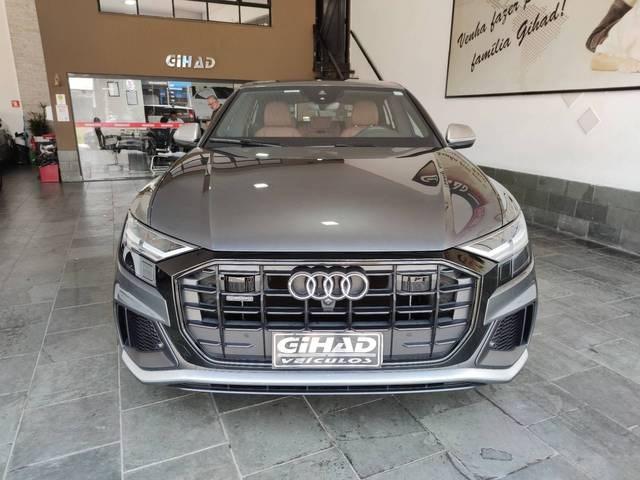 //www.autoline.com.br/carro/audi/q8-30-tfsi-performance-black-24v-flex-4p-automat/2019/sao-paulo-sp/13986018