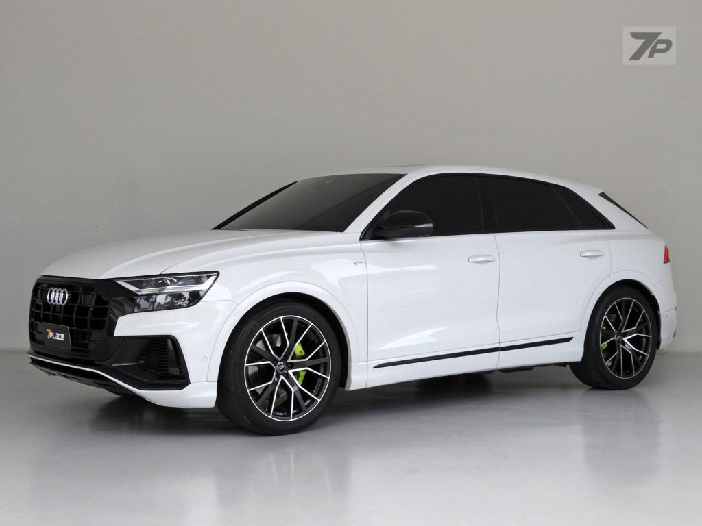 //www.autoline.com.br/carro/audi/q8-30-performance-black-quattro-tfsi-24v-gasolin/2019/curitiba-pr/14023953