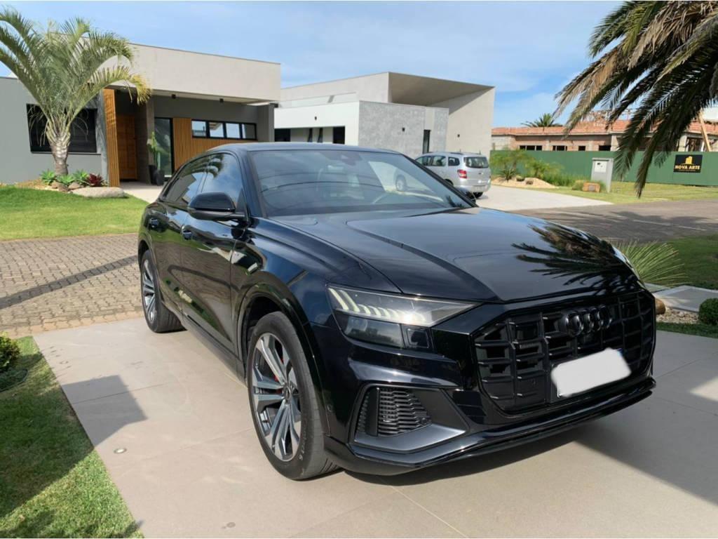 //www.autoline.com.br/carro/audi/q8-30-performance-black-quattro-24v-gasolina-4p/2021/rio-grande-rs/14707654