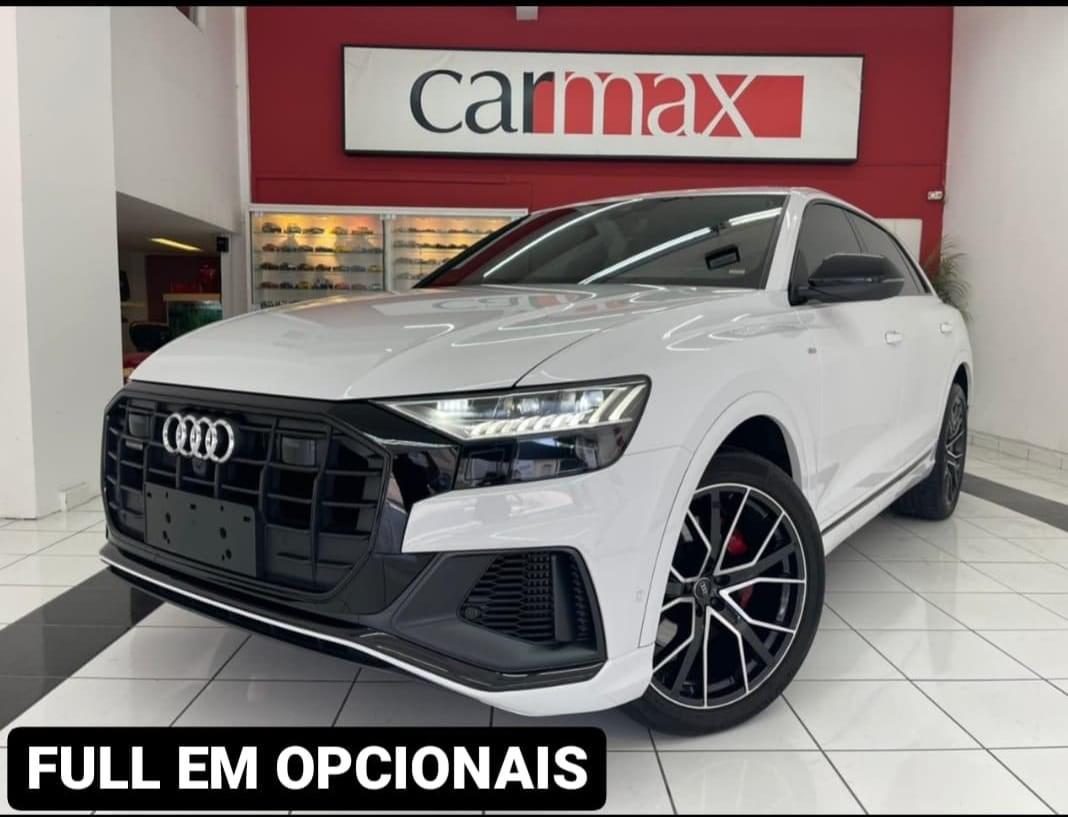 //www.autoline.com.br/carro/audi/q8-30-performance-black-quattro-24v-gasolina-4p/2020/santos-sp/14886631