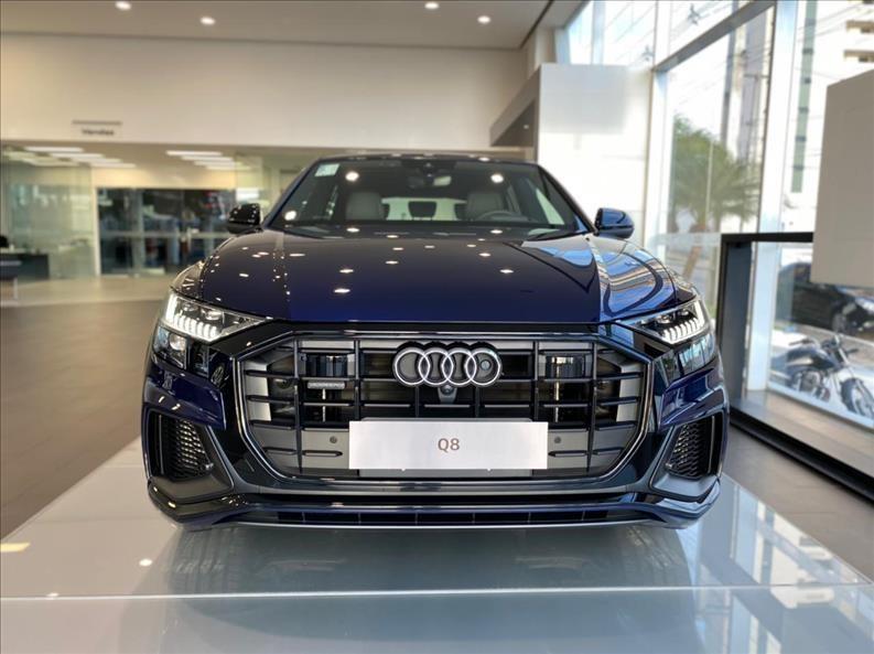 //www.autoline.com.br/carro/audi/q8-30-performance-black-quattro-24v-gasolina-4p/2021/natal-rn/15167307
