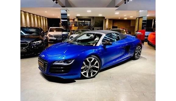 //www.autoline.com.br/carro/audi/r8-52-fsi-gt-40v-conversivel-gasolina-2p-automat/2012/belo-horizonte-mg/11641470
