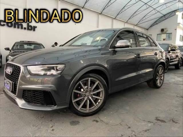 //www.autoline.com.br/carro/audi/rs-q3-25-tfsi-20v-quattro-310cv-4p-gasolina-s-troni/2015/sao-paulo-sp/11408799