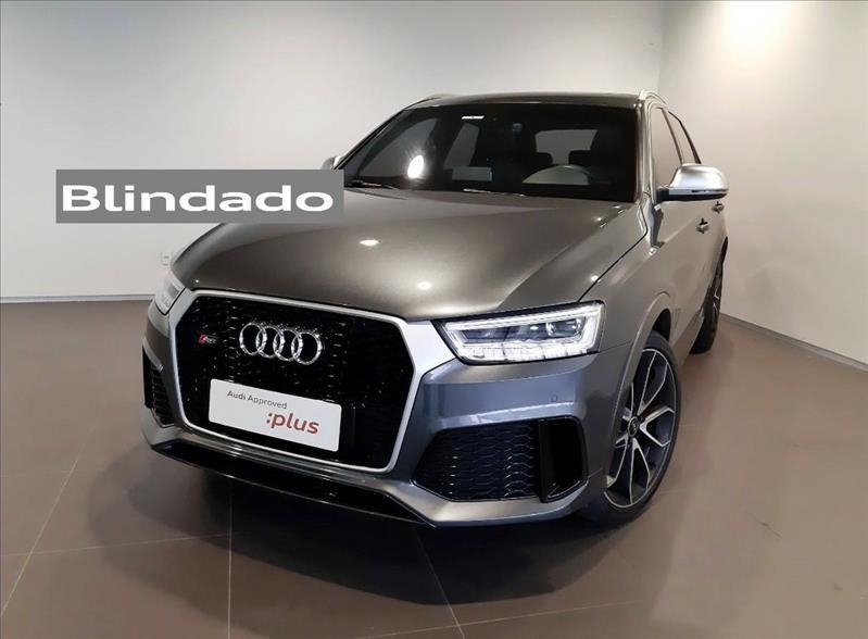 //www.autoline.com.br/carro/audi/rs-q3-25-tfsi-rs-q3-20v-gasolina-4p-s-tronic-4x4-tu/2018/barueri-sp/13062543