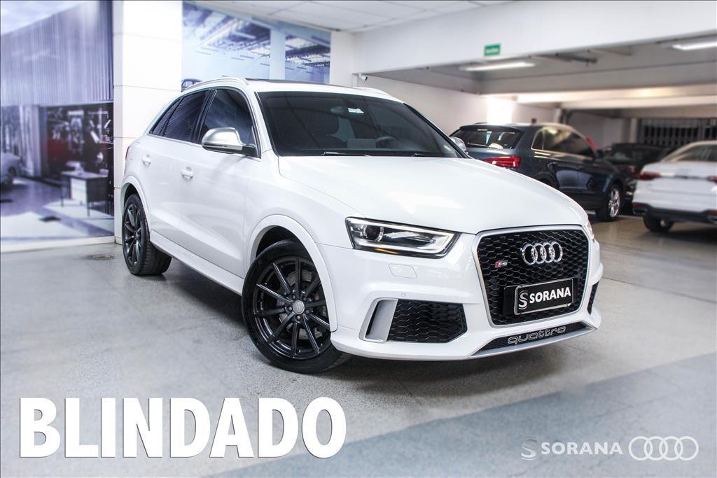 //www.autoline.com.br/carro/audi/rs-q3-25-tfsi-quattro-20v-gasolina-4p-turbo-s-troni/2014/sao-paulo-sp/14751930