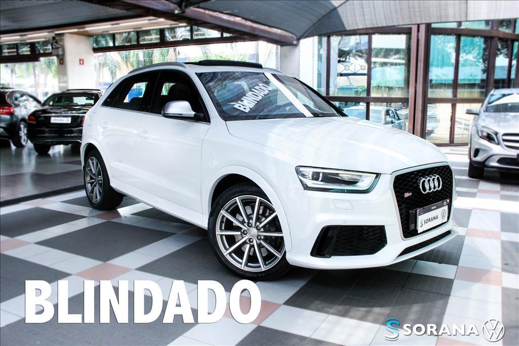 //www.autoline.com.br/carro/audi/rs-q3-25-tfsi-quattro-20v-gasolina-4p-turbo-s-troni/2015/sao-paulo-sp/15650309