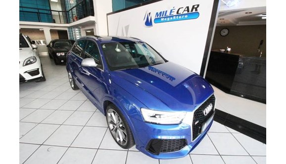 //www.autoline.com.br/carro/audi/rs-q3-25-tfsi-20v-gasolina-4p-4x4-turbo-s-tronic/2016/sao-paulo-sp/6927771