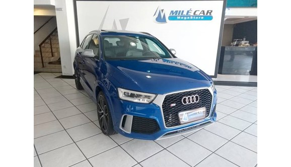 //www.autoline.com.br/carro/audi/rs-q3-25-tfsi-20v-gasolina-4p-4x4-turbo-s-tronic/2017/sao-paulo-sp/8820106