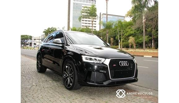 //www.autoline.com.br/carro/audi/rs-q3-25-tfsi-20v-gasolina-4p-4x4-turbo-s-tronic/2017/campinas-sp/9224333