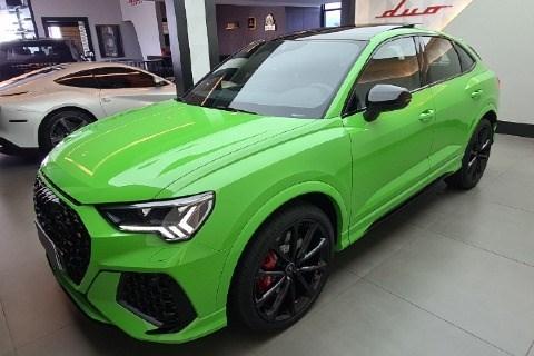 //www.autoline.com.br/carro/audi/rs-q3-sportback-25-s-tronic-quattro-20v-gasolina-4p-turbo-aut/2021/uberlandia-mg/14118582