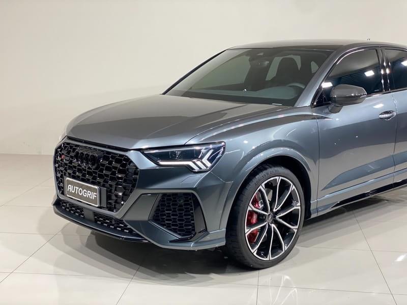 //www.autoline.com.br/carro/audi/rs-q3-sportback-25-s-tronic-quattro-20v-gasolina-4p-turbo/2021/curitiba-pr/15238575