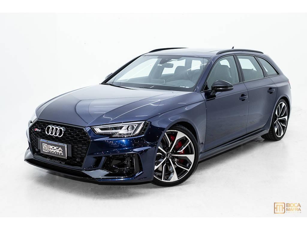 //www.autoline.com.br/carro/audi/rs4-29-quattro-avant-24v-gasolina-4p-turbo-tiptro/2019/brusque-sc/14817970