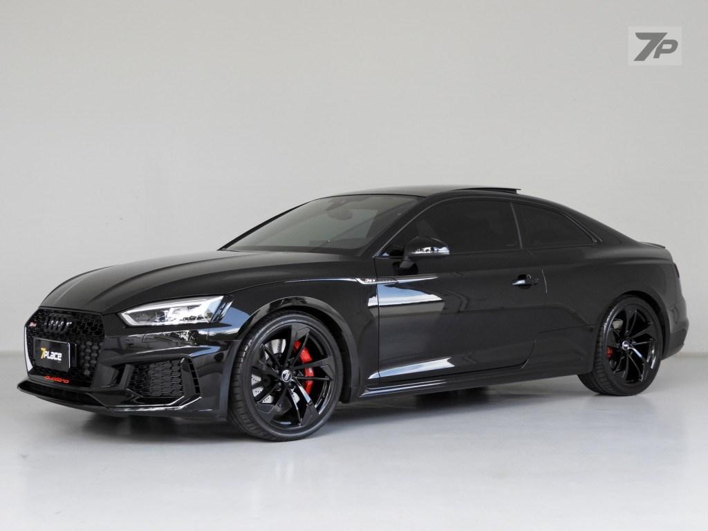 //www.autoline.com.br/carro/audi/rs5-29-coupe-quattro-24v-gasolina-2p-turbo-tiptro/2019/curitiba-pr/14662441