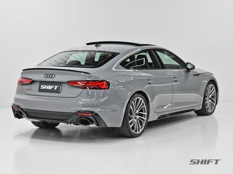 //www.autoline.com.br/carro/audi/rs5-29-tfsi-quattro-24v-gasolina-4p-turbo-tiptron/2021/curitiba-pr/15483493