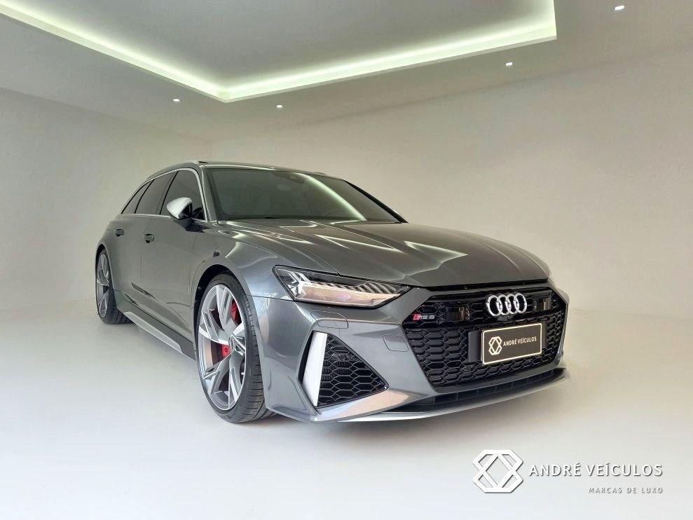 //www.autoline.com.br/carro/audi/rs6-40-quattro-avant-32v-gasolina-4p-turbo-tiptro/2021/campinas-sp/15704560
