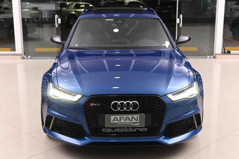 //www.autoline.com.br/carro/audi/rs6-40-performance-avant-quattro-tfsi-32v-gasolin/2018/curitiba-pr/15710471