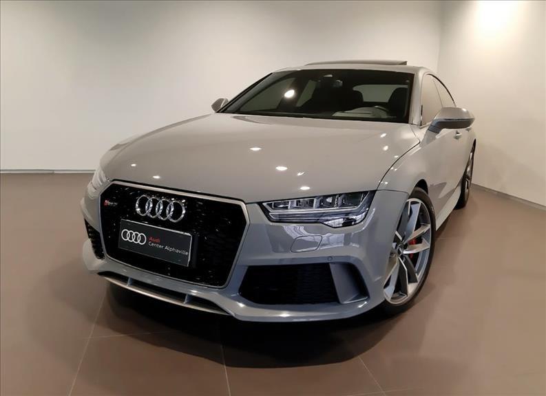 //www.autoline.com.br/carro/audi/rs7-40-tfsi-sportback-performance-quattro-32v-gas/2017/barueri-sp/14923346
