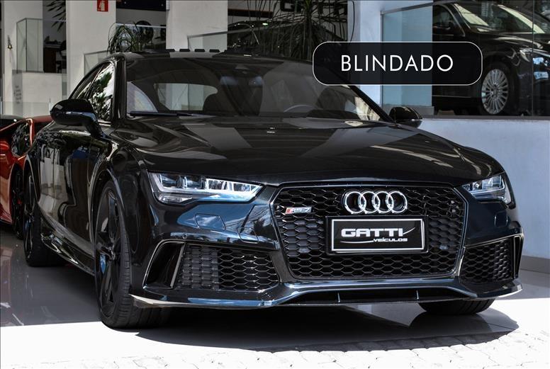 //www.autoline.com.br/carro/audi/rs7-40-tfsi-sportback-quattro-32v-gasolina-4p-tur/2016/osasco-sp/15093464