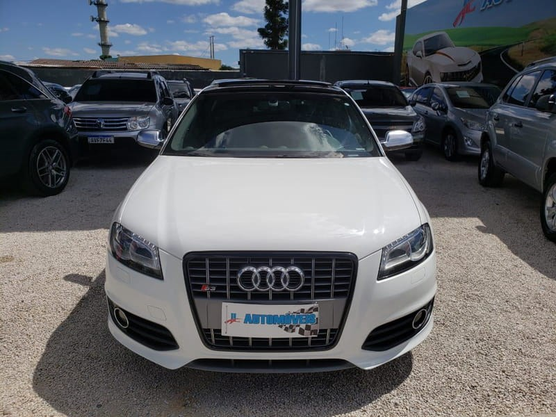 //www.autoline.com.br/carro/audi/s3-20-tfsi-16v-sportback-gasolina-4p-s-tronic/2012/curitiba-pr/11010710