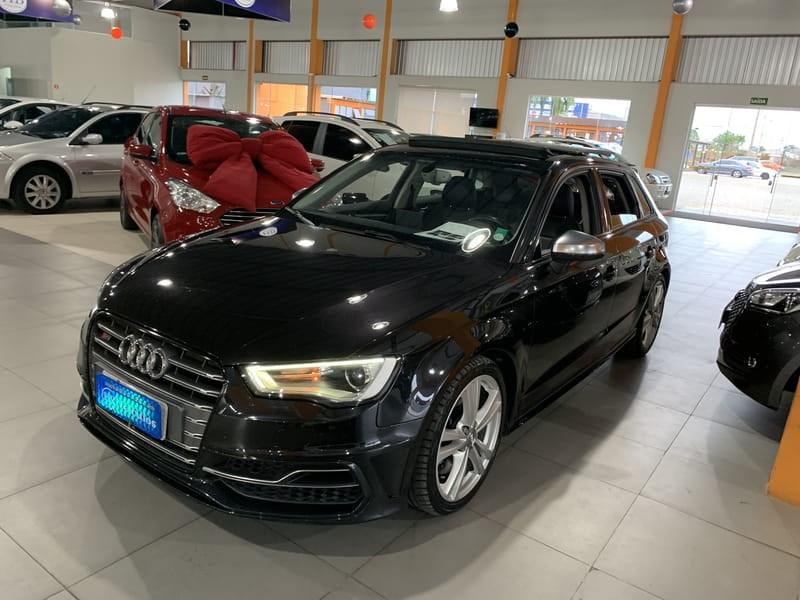 //www.autoline.com.br/carro/audi/s3-20-tfsi-sportback-quattro-gasolina-4p-s-troni/2015/curitiba-pr/11408912