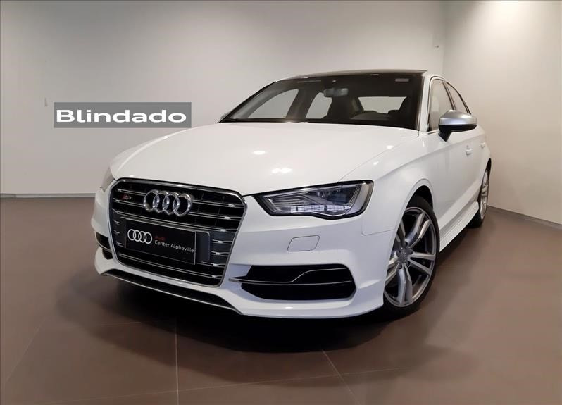 //www.autoline.com.br/carro/audi/s3-20-sedan-tfsi-quattro-16v-gasolina-4p-turbo-s/2016/barueri-sp/15234214