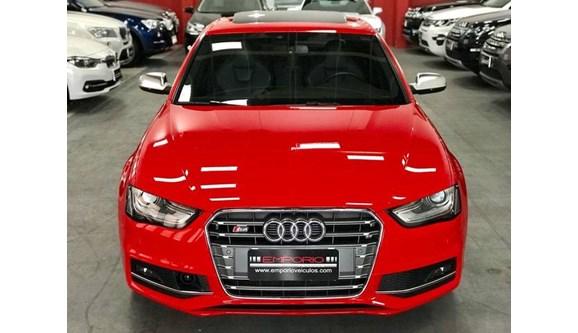 //www.autoline.com.br/carro/audi/s4-30-tfsi-24v-sedan-gasolina-4p-s-tronic/2013/porto-alegre-rs/7798046