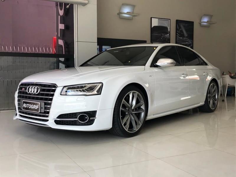 //www.autoline.com.br/carro/audi/s8-40-tfsi-32v-gasolina-4p-automatico/2017/curitiba-pr/12636422