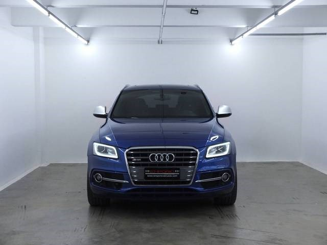 //www.autoline.com.br/carro/audi/sq5-30-tfsi-quattro-24v-gasolina-4p-turbo-tiptron/2016/porto-alegre-rs/14374915