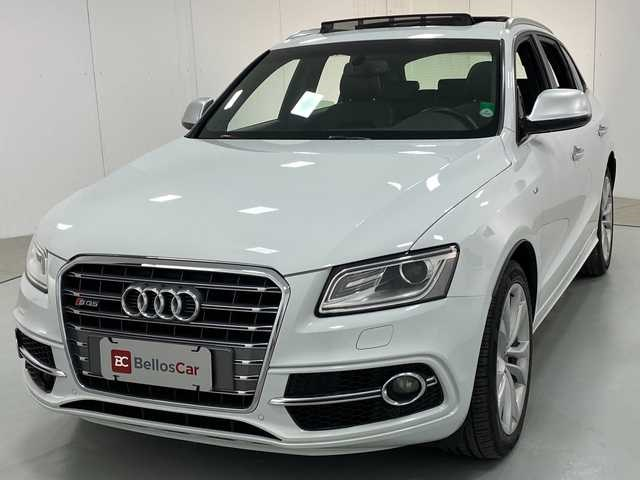 //www.autoline.com.br/carro/audi/sq5-30-tfsi-quattro-24v-gasolina-4p-turbo-tiptron/2016/curitiba-pr/15726947