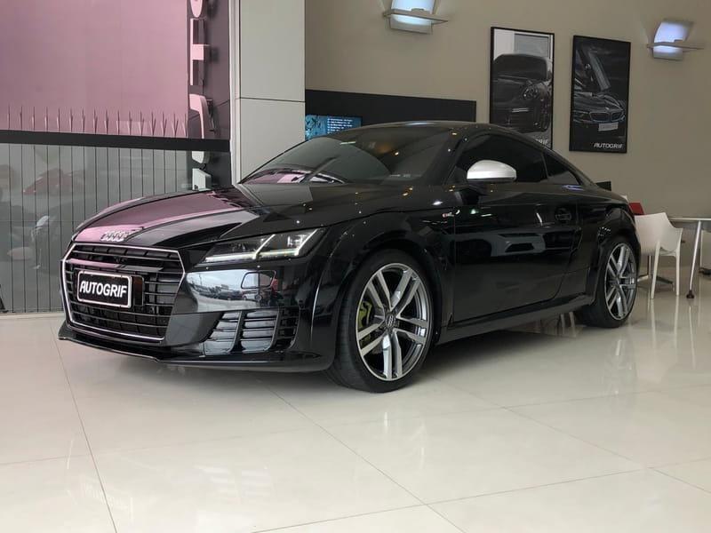 //www.autoline.com.br/carro/audi/tt-20-tfsi-coupe-16v-gasolina-2p-s-tronic/2016/curitiba-pr/11299223