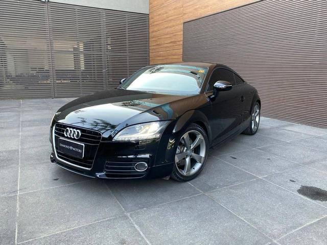 //www.autoline.com.br/carro/audi/tt-20-tfsi-211cv-16v-coupe-gasolina-2p-s-tronic/2012/belo-horizonte-mg/12147298