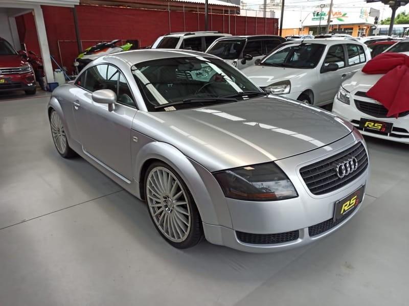 //www.autoline.com.br/carro/audi/tt-18-180cv-20v-coupe-gasolina-2p-manual/2000/curitiba-pr/13802987