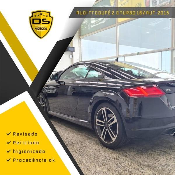 //www.autoline.com.br/carro/audi/tt-20-coupe-tfsi-ambition-s-tronic-16v-gasolina/2015/curitiba-pr/14366893