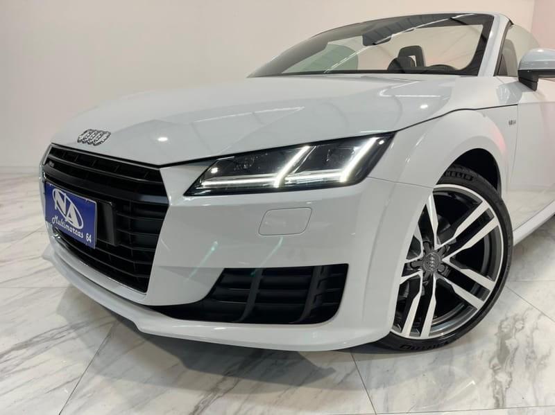 //www.autoline.com.br/carro/audi/tt-20-tfsi-roadster-ambition-s-tronic-16v-gasoli/2016/curitiba-pr/14589284