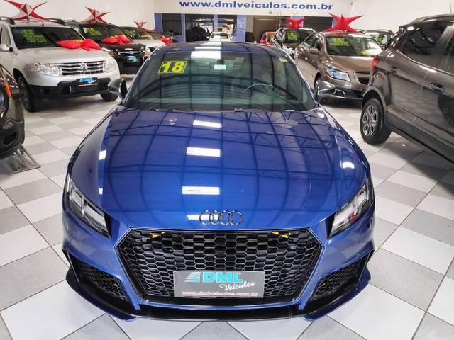 //www.autoline.com.br/carro/audi/tt-20-coupe-ambition-tfsi-16v-gasolina-2p-turbo/2018/mogi-das-cruzes-sp/14748781