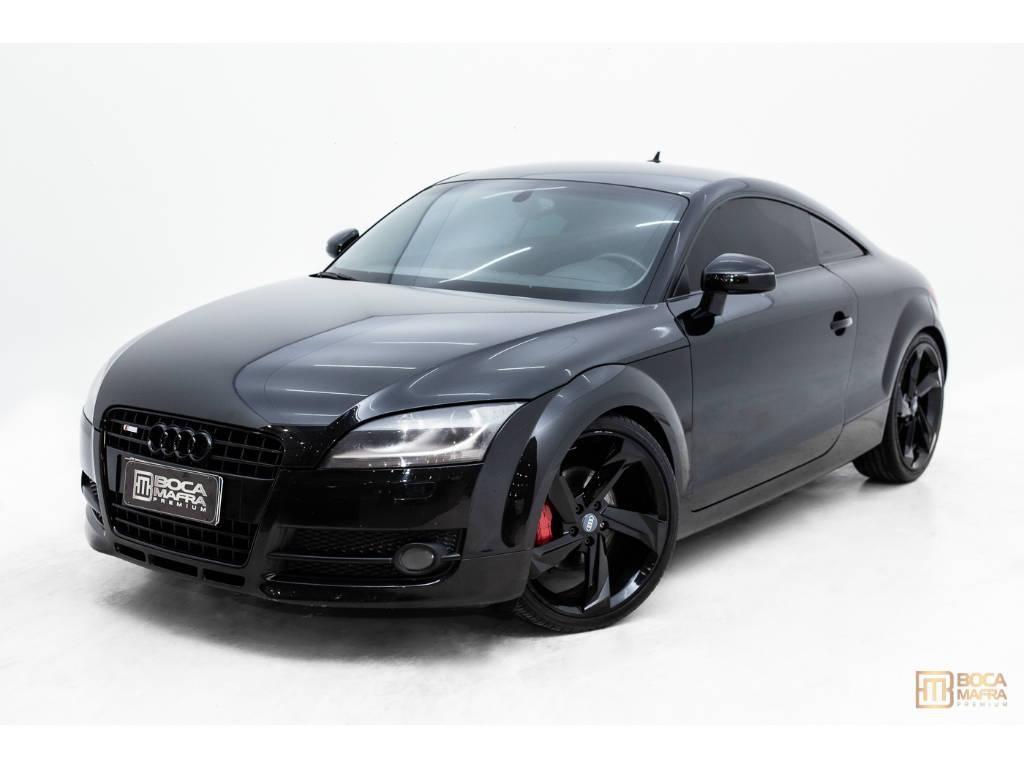 //www.autoline.com.br/carro/audi/tt-20-coupe-tfsi-16v-gasolina-2p-turbo-s-tronic/2008/brusque-sc/15123184