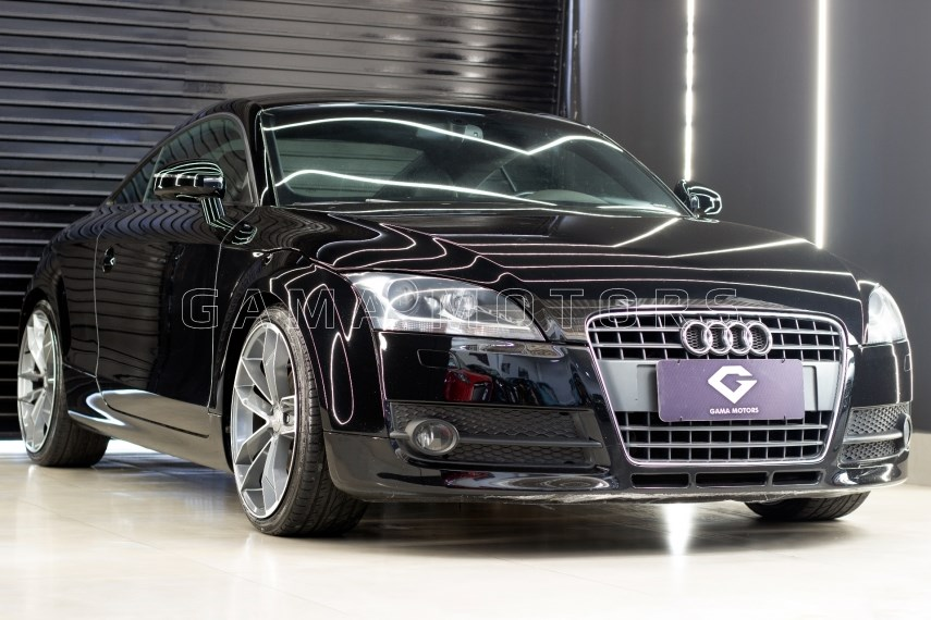 //www.autoline.com.br/carro/audi/tt-20-coupe-tfsi-16v-gasolina-2p-turbo-s-tronic/2009/aparecida-de-goiania-go/15412224