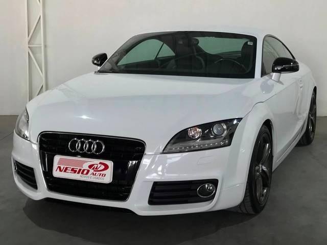 //www.autoline.com.br/carro/audi/tt-20-coupe-tfsi-16v-gasolina-2p-turbo-s-tronic/2013/rio-do-sul-sc/15415678