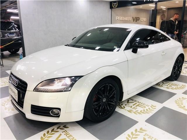 //www.autoline.com.br/carro/audi/tt-20-coupe-tfsi-16v-gasolina-2p-turbo-s-tronic/2012/rio-de-janeiro-rj/15485135