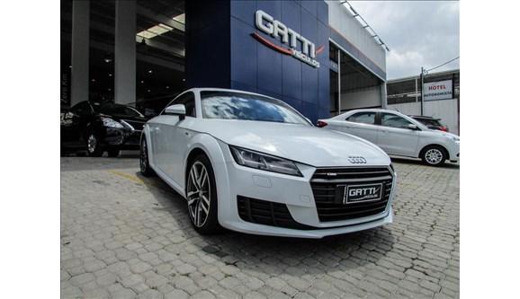 //www.autoline.com.br/carro/audi/tt-20-tfsi-ambition-230cv-16v-coupe-gasolina-2p/2015/osasco-sp/6780896