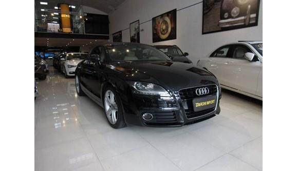 //www.autoline.com.br/carro/audi/tt-20-tfsi-roadster-211cv-16v-gasolina-2p-s-tron/2012/sao-paulo-sp/7776532