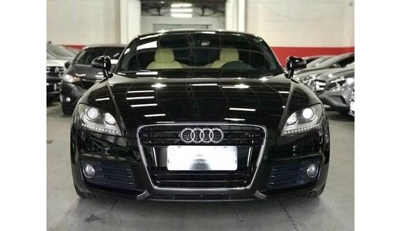 //www.autoline.com.br/carro/audi/tt-20-tfsi-211cv-16v-coupe-gasolina-2p-s-tronic/2012/porto-alegre-rs/8151488