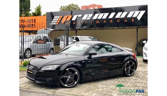 //www.autoline.com.br/carro/audi/tt-20-tfsi-coupe-16v-gasolina-2p-s-tronic/2010/curitiba-pr/8405132
