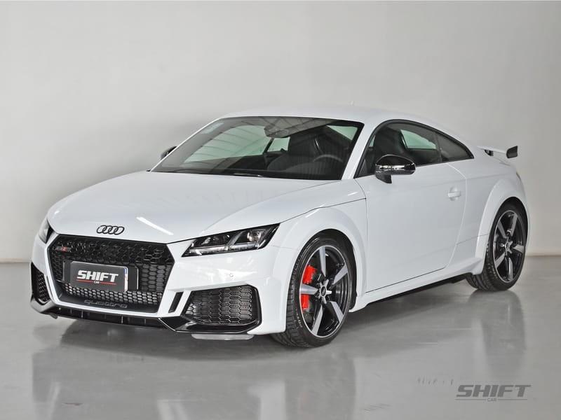 //www.autoline.com.br/carro/audi/tt-rs-25-coupe-tfsi-rs-quattro-20v-gasolina-2p-turb/2021/curitiba-pr/14410307