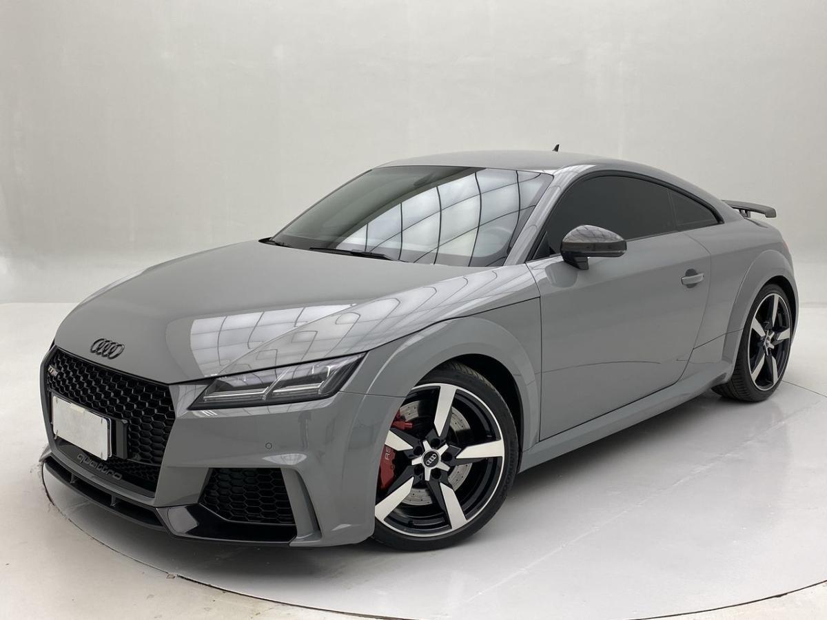 //www.autoline.com.br/carro/audi/tt-rs-25-coupe-tfsi-rs-quattro-20v-gasolina-2p-turb/2018/belo-horizonte-mg/14972251