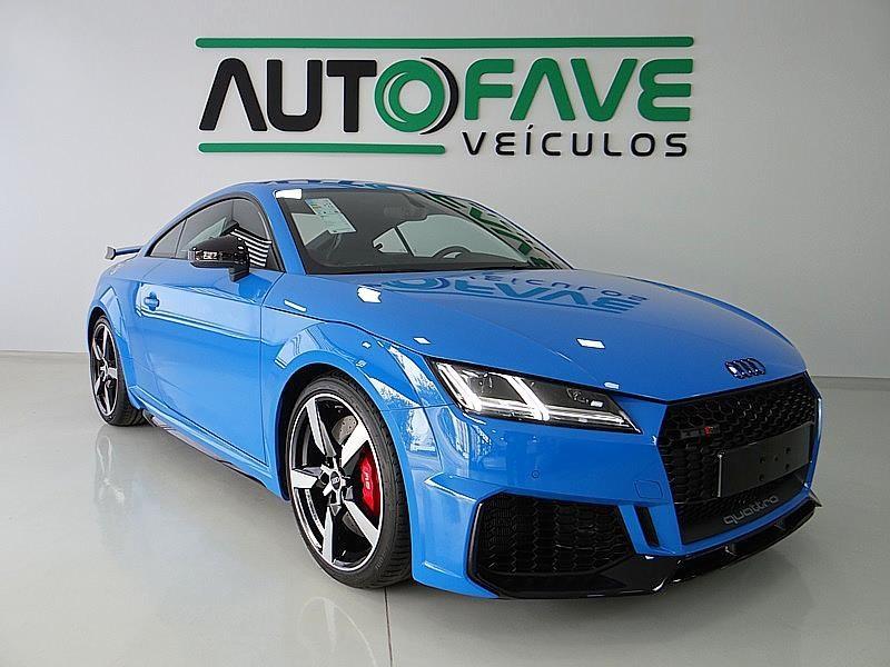 //www.autoline.com.br/carro/audi/tt-rs-25-coupe-tfsi-rs-quattro-20v-gasolina-2p-turb/2021/jundiai-sp/15622071