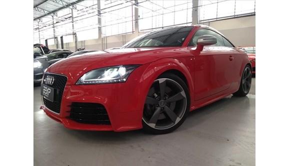 //www.autoline.com.br/carro/audi/tt-rs-25-tfsi-20v-coupe-gasolina-2p-s-tronic/2013/barueri-sp/6685193