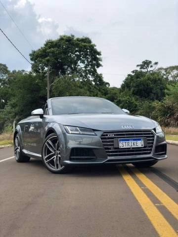 //www.autoline.com.br/carro/audi/tts-20-tfsi-tts-16v-conversivel-gasolina-2p-s-tro/2017/chapeco-sc/13032292